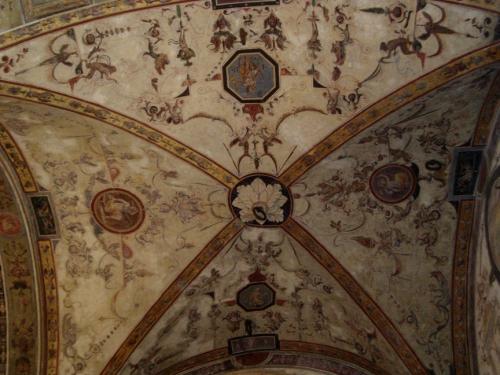 AO's Palazzo Vecchio 014 web