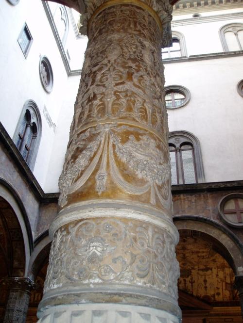 AO's Palazzo Vecchio 015 web