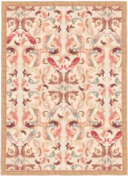 Accanto Asha Carpets