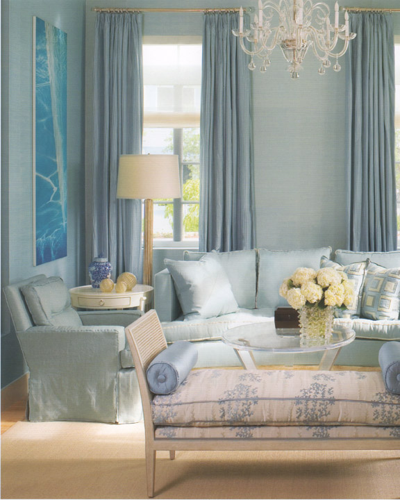 Beau Books To Buy Books About Stylish And Elegant Homes Books And Elegant With Nancy  Corzine Sofas.